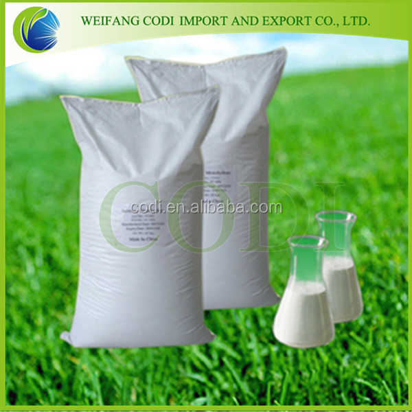 Promotional BP/USP pharmaceutical grade Maltodextrin used for diabetes