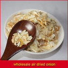 wholesale air dried onion
