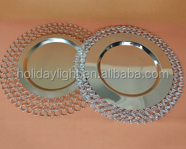 high quality cake stand for wedding and party