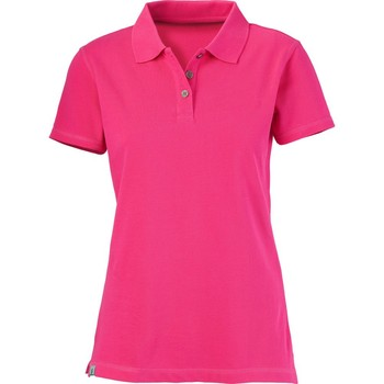 Ladies plain polo t shirt buy cotton polo shirt product for Plain t shirt supplier malaysia