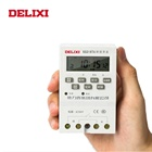 DELIXI Limited Time Discount Good Price Timer Switch Relay electric time switch