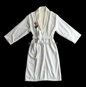 China micro polyester bathrobe wholesale 🇨🇳 - Alibaba 631284b9a