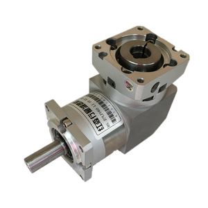 Right Angle Transmission Gearbox Planetary Gear motor