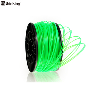 best PLA /ABS/Rubber filament 1.75 spool 1KG 3D printer filament material