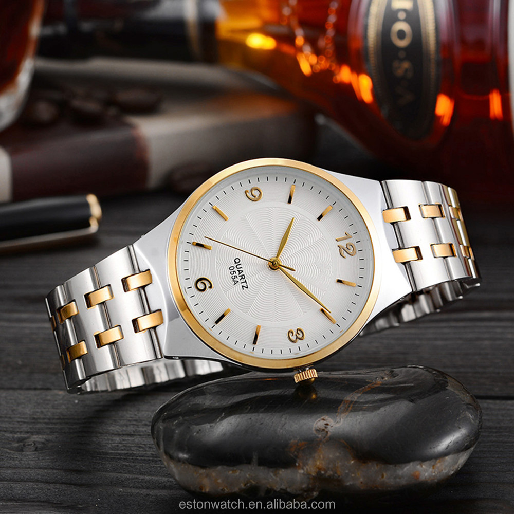 e24b495b37894 مصادر شركات تصنيع Sbao رجالية كوارتز ساعة وSbao رجالية كوارتز ساعة في  Alibaba.com