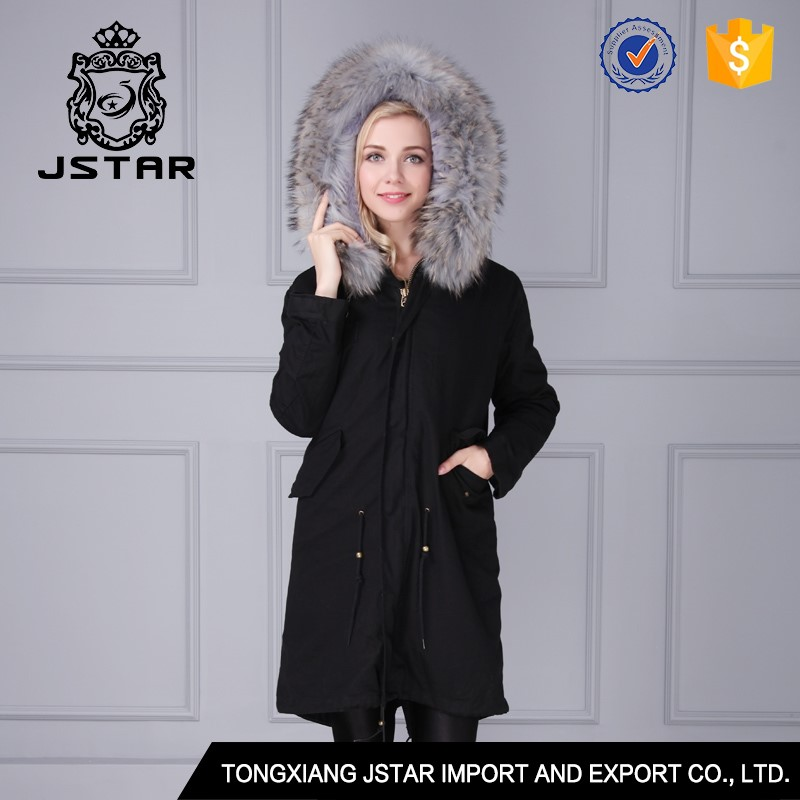 Fur Coat Fur Coat Suppliers and Manufacturers at Alibaba.com