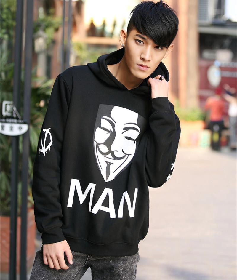 online kaufen gro handel gesichtsmaske m nner hoodies aus china gesichtsmaske m nner hoodies. Black Bedroom Furniture Sets. Home Design Ideas