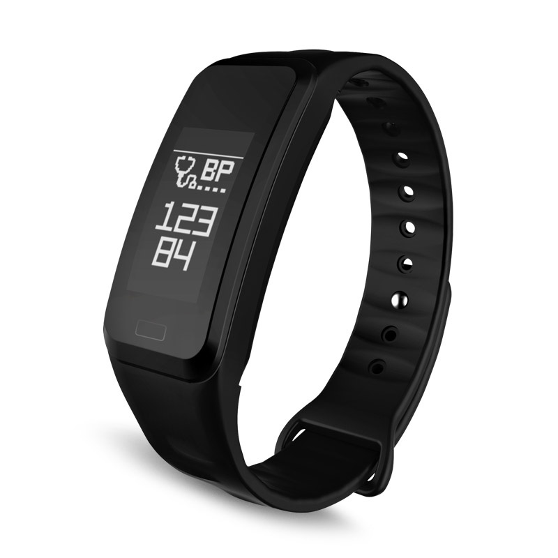 Customized waterproof bluetooth wristband mobile watch phone 3g id 107 smart bracelet with accurate heart rate monitor