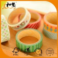 NEW Washi Tape washi tape adhesive tape