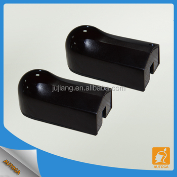 Automatic Photocell Door Sensor Infrared For Garage Door Opener