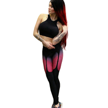 Neueste Private Label <span class=keywords><strong>Fitness</strong></span> Wear Push Up <span class=keywords><strong>Fitness</strong></span> Gepolsterte Leggings
