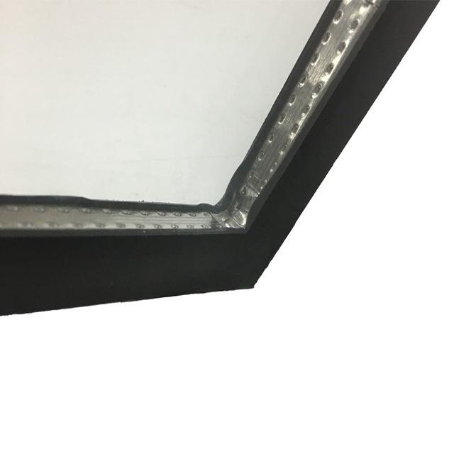 China Panel Glass Frame Wholesale 🇨🇳 - Alibaba