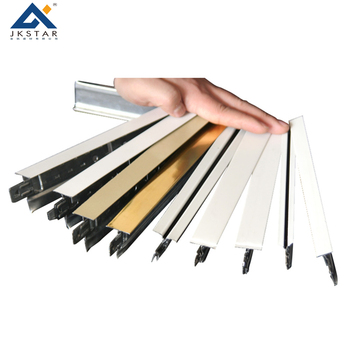 T24 Suspended Ceiling Framing T Grid Wall Angle - Buy Ceiling Wall ...