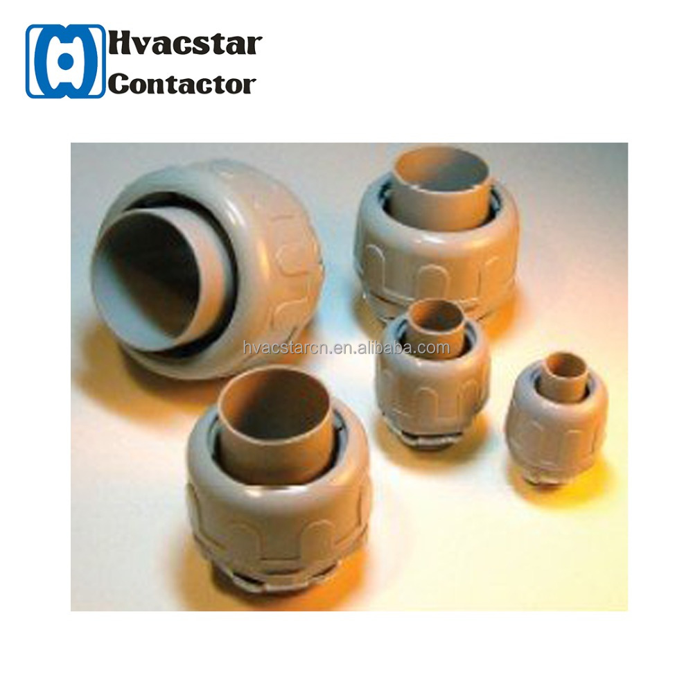 Connector Conduit Suppliers And Manufacturers At Electrical Conduitflexible Wire Product On Alibabacom