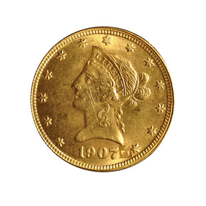 2017 cheap Arts and crafts fake gold coin
