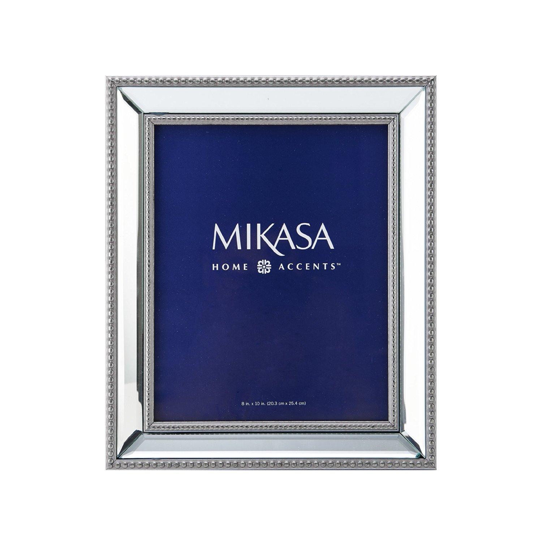 Cheap Mikasa Frame, find Mikasa Frame deals on line at Alibaba.com
