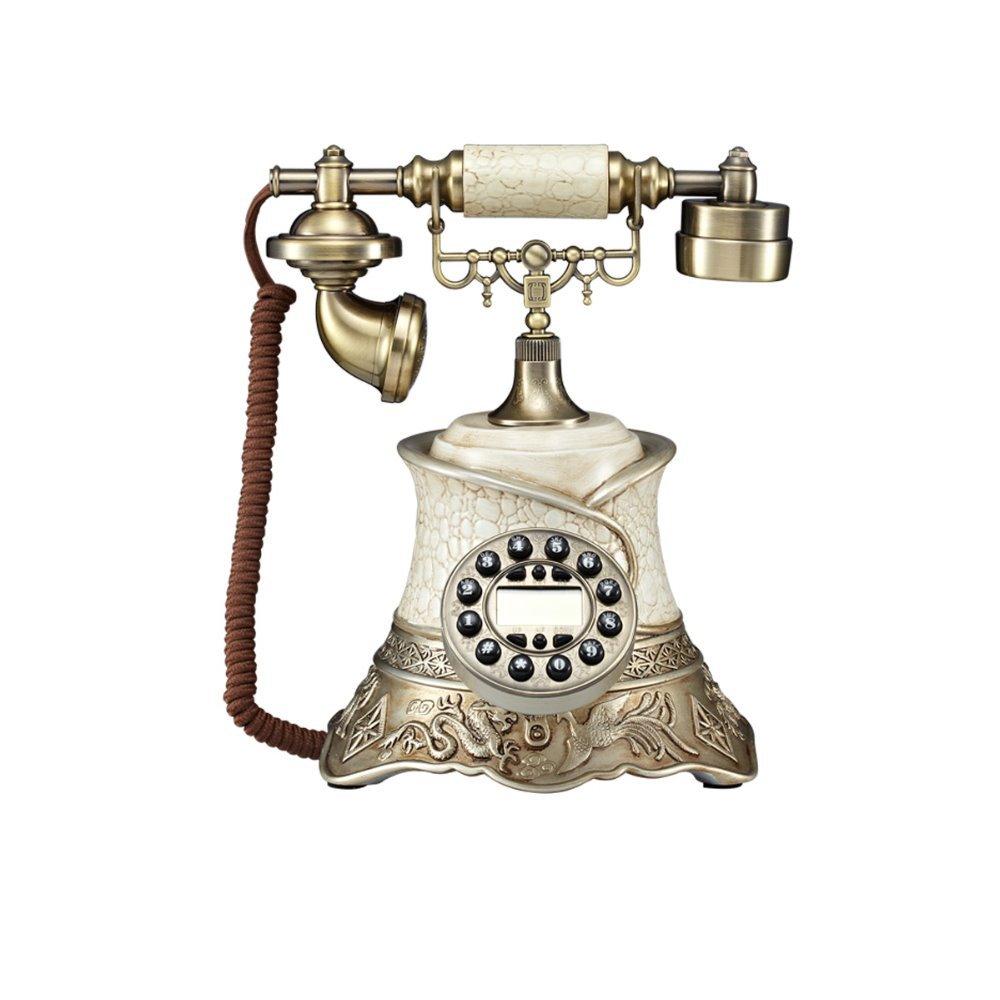 achetez en gros decorative cordless phones en ligne des grossistes decorative cordless phones. Black Bedroom Furniture Sets. Home Design Ideas