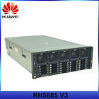 Huawei FusionServer RH5885 V3 server with processor xeon