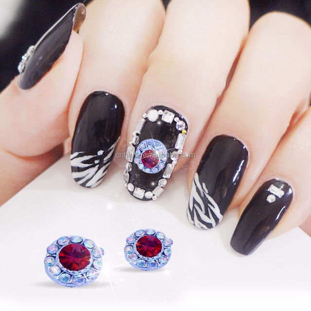 Buy Cheap China nail art set Products, Find China nail art set ...
