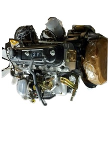 Japan Hiace Engines, Japan Hiace Engines Suppliers and