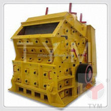 high efficiency kaolin clay price impact crusher/stone crusher with great price