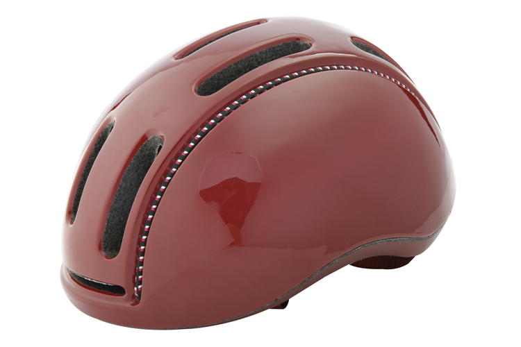 High Quality Urban Bike Helmet 5