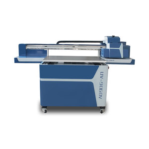 DX10 head A3 size UV digital flatbed printer for USB/Glass/pen/CD/Plastics printing machine