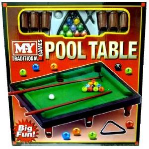 Cheap Childrens Pool Table Find Childrens Pool Table Deals On Line - Buy my pool table