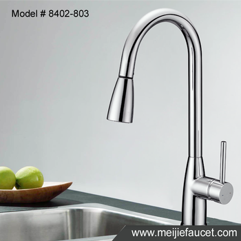 Universal Commercial 8402-803 Kitchen Faucet With Sprayer - Buy 8402-803  Kitchen Faucet,8402-803 Kitchen Faucet With Sprayer,Universal Commercial ...