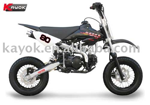 Mini Dirt Bike Km125py 6 Buy Pocket Bike Dirt Bike Motorcycle