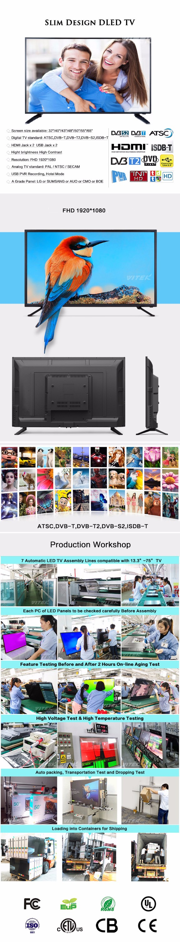 Looking For Distributor In Thailand 65 Inch Live Star Smart Led Tv - Buy  Led Tv 65 Inch Smart Tv,Live Star Tv,Looking For Distributor In Thailand