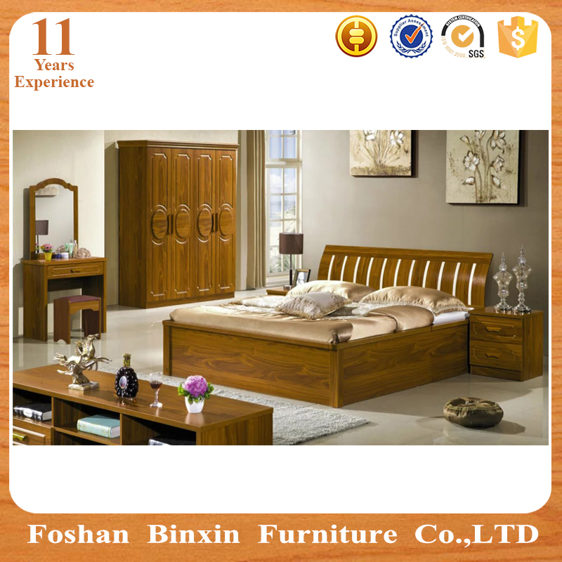 African master design bedroom furniture bedroom sets