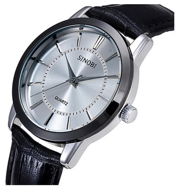 df810acecbd1 Get Quotations · montre men montre homme luxury montre homme