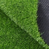 Wall grass artificial 30mm lawn turf artificial grass landscape
