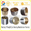china bearing factory electric motor bushing