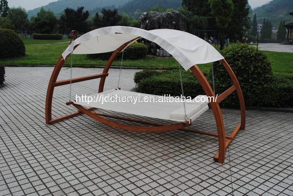 Outdoor Sunbed Wholesale, Sunbed Suppliers   Alibaba