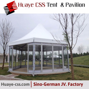 Air Conditioned Canopy Air Conditioned Canopy Suppliers and Manufacturers at Alibaba.com & Clear span aluminum marquee air Conditioned Tents With Glass Wall