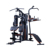 Wholesale Best Selling Indoor Fitness Home Approved Gym Equipment