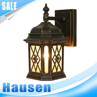 Industrial Wall Light with max 100w fashion style
