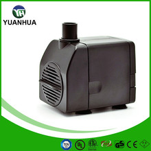 Hydroponic Long Life Circulated Gardening Water Supply Aquarium Pump