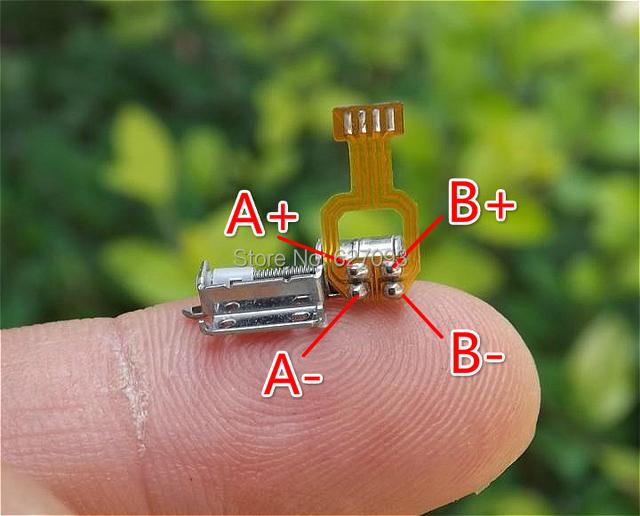 Grip Wiring Diagram Additionally Ez Loader Trailer Parts Diagram