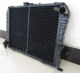 16400-54750 Lh125 3L radiator for toyota hiace van