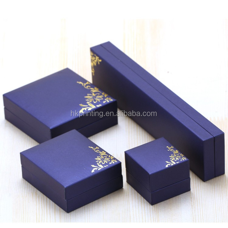 Gift Box With Snap Wholesale Box With Suppliers Alibaba