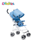 china factory baby doll stroller stroller for baby