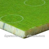 Dunlop Foam Underlay