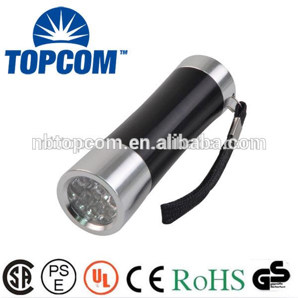 Led Flashlights 14500 Mini Led Flashlight For Self Defense Led Flashlight Q5 Zoomable Waterproof Flashlights Linternas Led Lampe Torche Aa