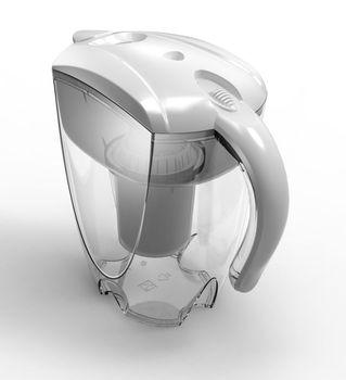 Ph Kendi Air Merek Desain Baru Filter Air Kendi Filter Air Kendi Buy Alkali Air Filter Kendi Filter Air Kendi Filter Air Kendi Product On Alibaba Com