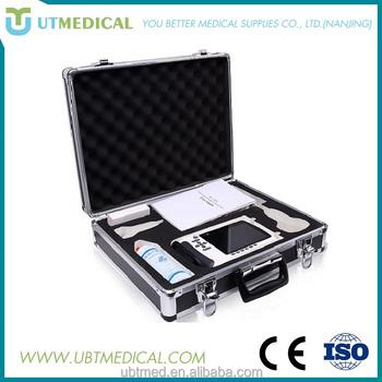 ultrasound scan machine for sale