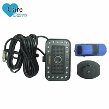 CareDrive car accessory detection of fatigue of drivers wheels car alarm system