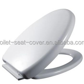 Marvelous Long Toilet Seat Covers Pictures - Best idea home design ...